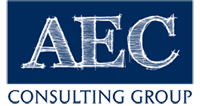 AEC Consulting Group
