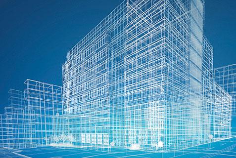 AEC_market_architecture