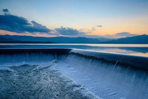 AEC_market_water